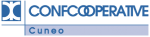 logo-confcooperative-cuneo